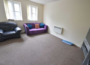 Thumbnail 2 bed flat to rent in 391B Queens Road, Monsall, Manchester