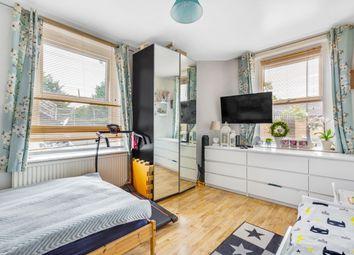 1 bed maisonette to rent in Elm Road, Thornton Heath CR7
