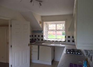Thumbnail 3 bed semi-detached house to rent in Almond Grove, Weaverham, Northwich