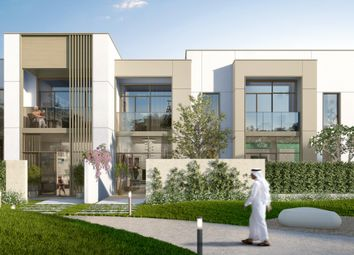 Thumbnail 3 bed detached house for sale in Ruba By Emaar - 3 Bed Luxury Town House - Arabian Ranches 3, Arabian Ranches 3, United Arab Emirates
