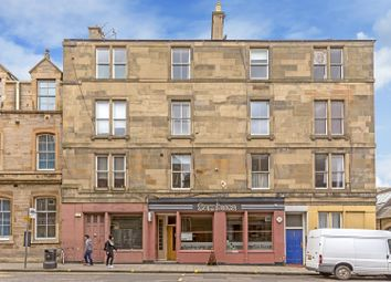 Thumbnail 1 bed flat for sale in 105/25 Causewayside, Newington, Edinburgh