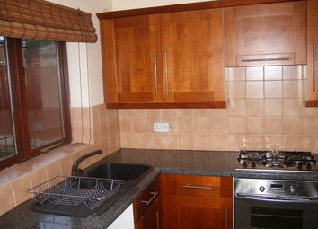 Thumbnail 2 bed semi-detached house to rent in North End Drive, Doncaster, S Yorkshire