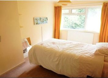 Thumbnail 3 bed town house to rent in Handsworth Wood, Birmingham