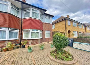 2 bed maisonette for sale in St. Stephens Road, Hounslow TW3