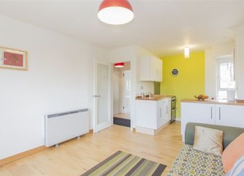 Thumbnail 1 bed flat to rent in Bletchley House, 109 Mycenae Road, Blackheath