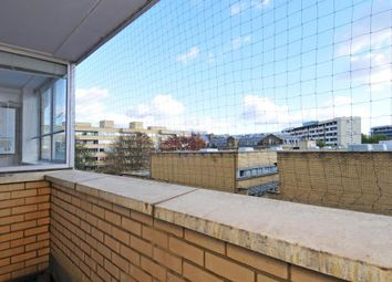 Thumbnail 1 bed flat to rent in The Colonnades, Porchester Square W2,