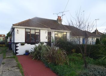 Thumbnail Room to rent in Hillside Road, Lancing, West Sussex