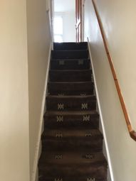 Thumbnail 4 bed terraced house to rent in Elmfield Rd, Walthamstow
