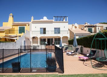 Thumbnail 3 bed town house for sale in Aldeia Do Campo, Vilamoura, Loulé, Central Algarve, Portugal