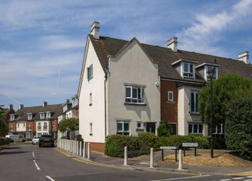 Thumbnail 3 bed end terrace house for sale in Palace Way, Woking