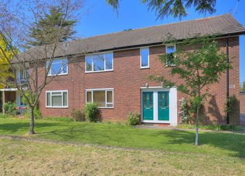 Thumbnail 2 bed flat for sale in Ox Lane, Harpenden