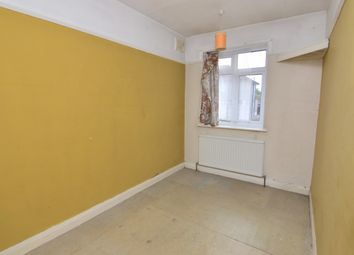 Thumbnail 2 bed terraced house for sale in Mill End, Dunmow, Essex