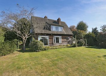 Thumbnail 3 bed detached house for sale in Clayhill, Goudhurst, Kent