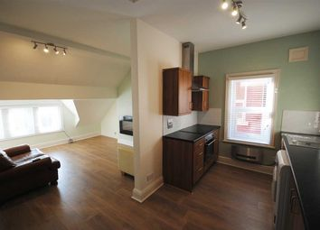 Thumbnail 2 bed flat to rent in Alexandria Drive, St. Annes, Lytham St. Annes