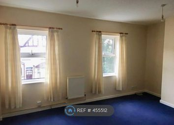 Thumbnail 1 bed flat to rent in Boyne Road, Budleigh Salterton