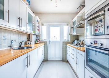 2 bed terraced house for sale in Hanover Avenue, Feltham TW13