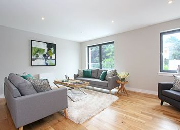 4 bed town house for sale in 2D Cammo Road, Cammo, Edinburgh EH4