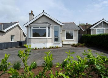 Thumbnail 3 bed bungalow for sale in Gilnahirk Road, Gilnahirk, Belfast