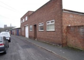 Thumbnail Office to let in Old Coleham, Shrewsbury