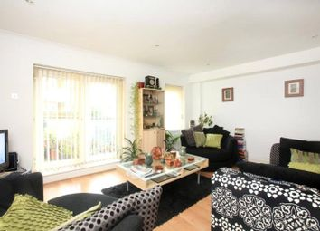 Thumbnail 2 bed property to rent in Spruce House, Surrey Quays, London
