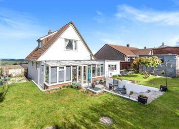 Amanda Way, Pensilva, Liskeard, Cornwall PL14. 2 bed detached house for sale