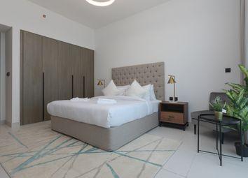 Thumbnail 1 bed flat for sale in Greendyke Street, Glasgow