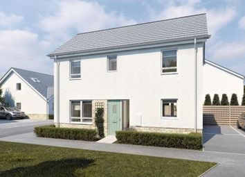Thumbnail 3 bed semi-detached house for sale in Newtown Road, Highbridge