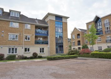 3 bed flat for sale in Frenchay Road, Oxford OX2