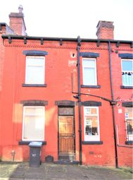 2 bed terraced house to rent in Harold Place, Hyde Park, Leeds LS6