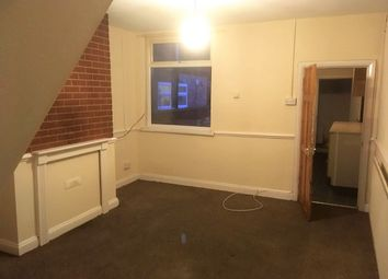 Thumbnail 2 bedroom terraced house to rent in Cooper Street, Hanley, Stoke On Trent