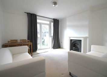 Thumbnail 1 bed flat to rent in Hope Street, London