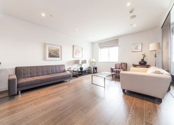Thumbnail 1 bedroom flat to rent in Marconi House, 335 Strand, London, London