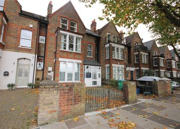 Thumbnail 2 bed maisonette to rent in Kew Road, Richmond