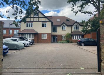 Gospel Oak, Swakeleys Road, Ickenham UB10. 2 bed flat