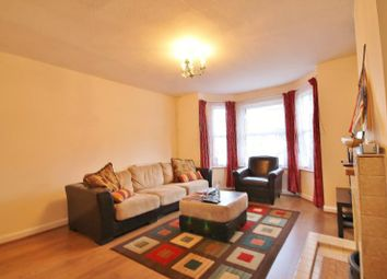 Thumbnail 2 bed semi-detached house to rent in Walton Road, Woking, Surrey