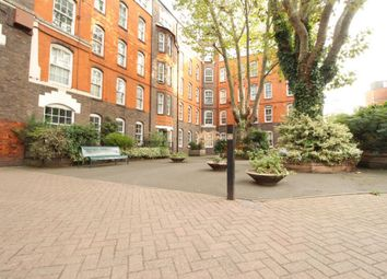 Thumbnail 1 bed flat for sale in Valette Street, London