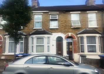 Thumbnail 2 bed terraced house for sale in Kimberley Road, Edmonton