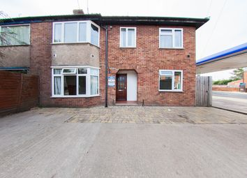 Thumbnail 6 bed shared accommodation to rent in Henwick Rd, Worcester