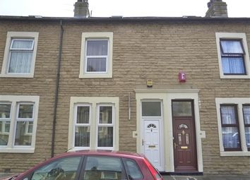 Thumbnail 4 bed property to rent in Rosebery Avenue, Morecambe