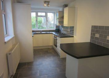 Thumbnail 3 bed terraced house to rent in Llwyn Mawr Lane, Cefn Stylle Road, Gowerton, Swansea