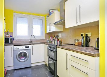 Thumbnail 1 bed flat to rent in Justin Close, Brentford, Middlesex