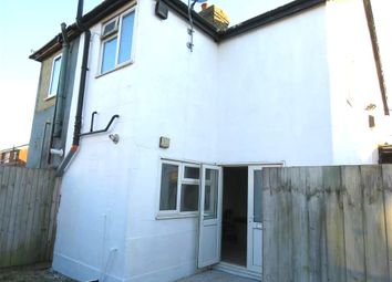 Thumbnail Semi-detached house for sale in High Street, Canvey Island