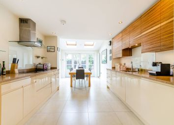 Thumbnail 5 bed property for sale in Ringford Road, East Putney