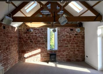 Thumbnail 2 bed cottage to rent in Ridge Farm, Chapel-En-Le-Frith, High Peak