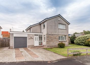 Thumbnail 3 bed detached house for sale in Corsbie Grove, Newton Stewart