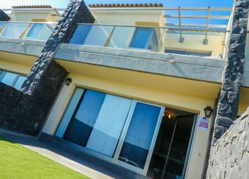 Thumbnail 3 bed terraced house for sale in Sun Bay Villas, Amarilla Golf, San Miguel De Abona, Tenerife, Canary Islands, Spain