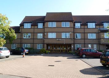 2 bed flat for sale in Limewood Court, Beehive Lane, Redbridge IG4