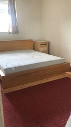 Thumbnail 2 bed flat to rent in Barchester Road, Slough, Berkshire