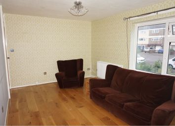 Thumbnail 2 bed flat to rent in Bean Croft, Birmingham