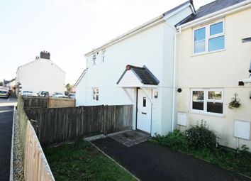 Thumbnail 2 bed end terrace house for sale in Bowdens Park, Ivybridge